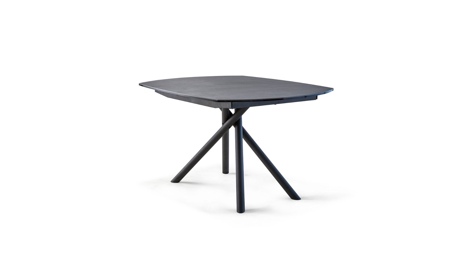 table de s jour stark. Black Bedroom Furniture Sets. Home Design Ideas